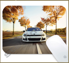 Mouse Pad Rectangular Volkswagen - 048 en internet
