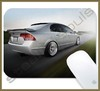 Mouse Pad Rectangular Honda - 093