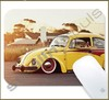 Mouse Pad Rectangular Volkswagen - 098