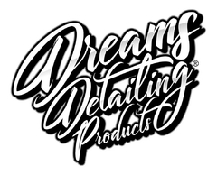 Dreams Detailing Products® - Quick Detailer en internet