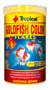 TROPICAL GOLDFISH COLOR FLAKES 20G