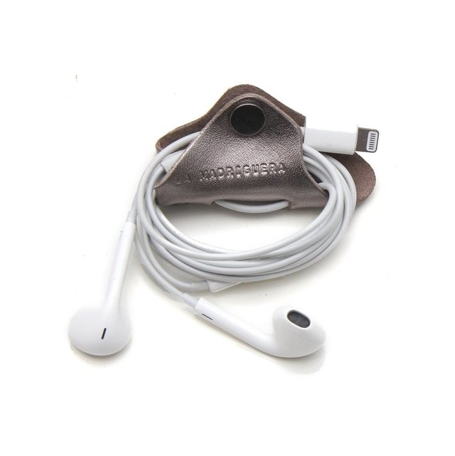 COMBO 3x2 Earphone Case - comprar online