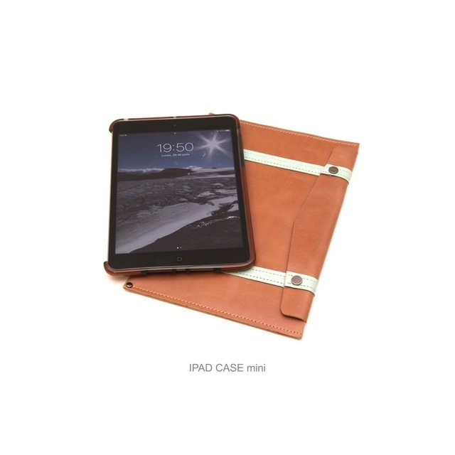 IPAD CASE - Clutch Medium