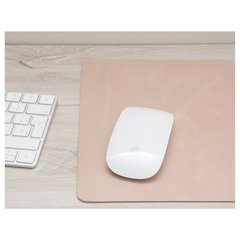 Mouse Pad - Limited Edition - - comprar online