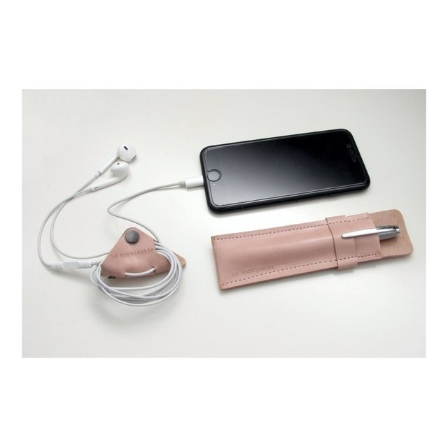COMBO x5 unidades Earphone Case en internet