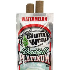 Blunt Wrap Melancia (watermelon)