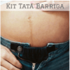 kit Tatá Barriga