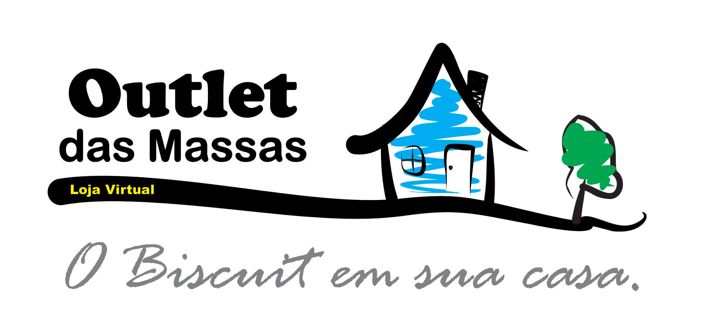 OutLet das Massas