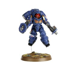 Dark Imperium Essentials Collection - Warhammer 40K - loja online