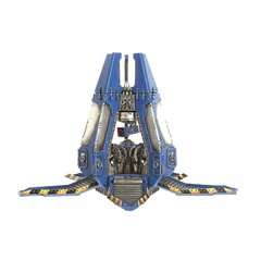 Drop Pod Space Marines - Warhammer 40K - loja online