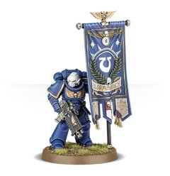 Dark Imperium Essentials Collection - Warhammer 40K na internet