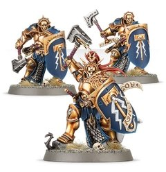 Storm of Sigmar - Age of Sigmar