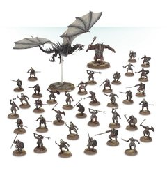 The Lord of the Rings™ Battle of Pelennor Fields - loja online
