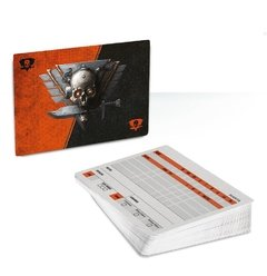Kill Team: Commanders Expansion Set na internet