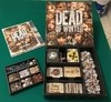 Insert/ Organizador para Dead of Winter