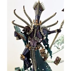 DEATHLORDS NAGASH SUPREME LORD OF UNDEAD - Pittas Board Games