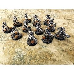 Imagem do Start Collecting! Necrons