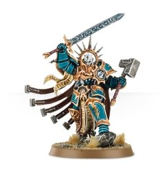 Lord-Celestant - age of sigmar - loja online