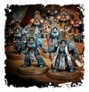 Thousand Sons Scarab Occult Terminators - 40k - loja online