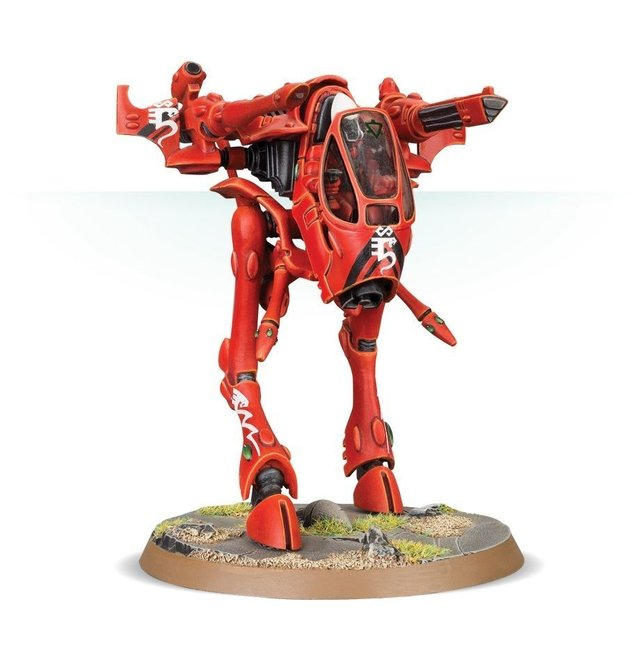 Start Collecting! Craftworlds - comprar online