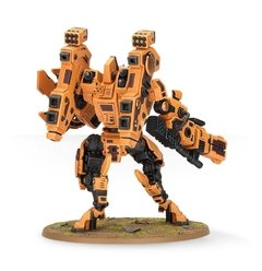 Tau Empire XV104 Riptide Battlesuit - 40k - Pittas Board Games