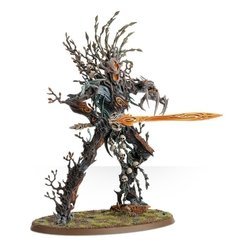 SYLVANETH TREELORD - comprar online