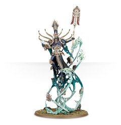 DEATHLORDS NAGASH SUPREME LORD OF UNDEAD - comprar online