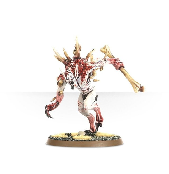 Flesh-Eater Courts Nightfeast Hunters - Age of Sigmar - comprar online