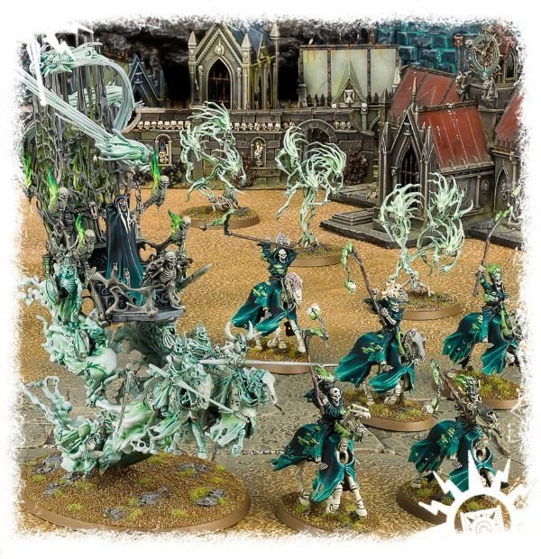 START COLLECTING! MALIGNANTS - comprar online
