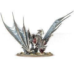START COLLECTING! FLESH-EATER COURTS - Age of Sigmar - comprar online