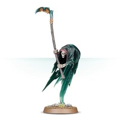 Nighthaunt Tormented Spirits - Pittas Board Games