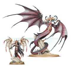 Daughters of Khaine - Morathi - comprar online