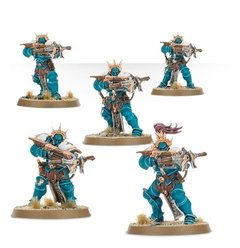 Judicators - Age of Sigmar - comprar online