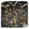 START COLLECTING! STORMCAST ETERNALS - Warhammer Age of Sigmar - comprar online