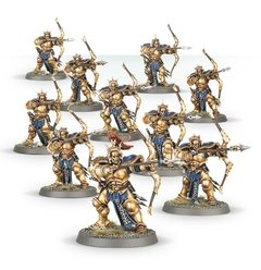 Judicators - Age of Sigmar - loja online
