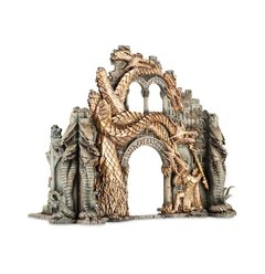 OPHIDIAN ARCHWAY - comprar online