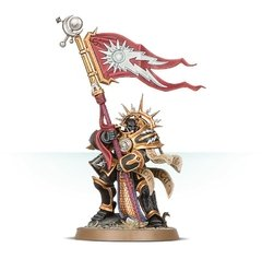 Warriors of the Great Cities: Anvilgard - Age og Sigmar - loja online