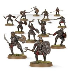 The Lord of the Rings™ Battle of Pelennor Fields - Pittas Board Games