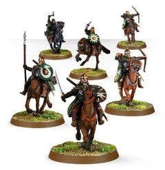 The Lord of the Rings™ Battle of Pelennor Fields - comprar online
