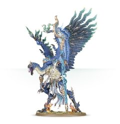 Lord of Change - comprar online