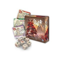 Age of War - comprar online