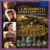Labyrinth (Labirinto)