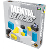 MENTAL BLOCKS