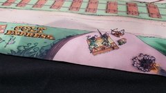 Playmat Colt Express na internet