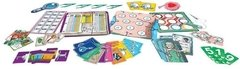 Doctor Panic (Importado) - Pittas Board Games