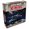 STAR WARS X-WING JOGO BASE