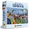 SUBURBIA COMBO + PROMOCIONAIS EXCLUSIVAS - Pittas Board Games