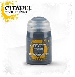 TINTA OFICIAL TEXTURE:  ASTROGRANITE (24ML)