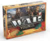 War Vikings