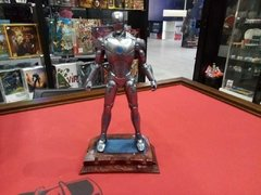 Iron Man Mark 2 (Resina)